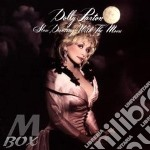 Dolly Parton - Slow Dancing With The Moon cd musicale di Dolly Parton