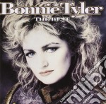 Bonnie Tyler - The Best Of cd musicale di Bonnie Tyler