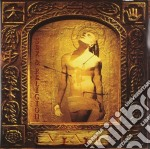 Steve Vai - Sex And Religion cd musicale di Steve Vai