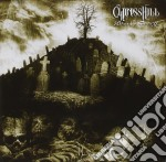Cypress Hill - Black Sunday cd musicale di Hill Cypress