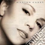 Mariah Carey - Music Box cd musicale di Mariah Carey