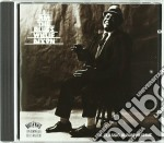 Willie Dixon - I Am The Blues cd musicale di Willie Dixon