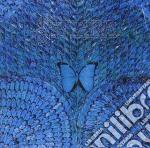 Santana - Borboletta cd musicale di Carlos Santana