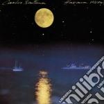 Santana - Havana Moon cd musicale di Carlos Santana