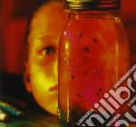 JAR OF FLIES cd musicale di ALICE IN CHAINS