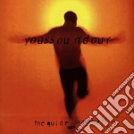 THE GUIDE (WOMMAT) cd musicale di YOUSSOU N'DOUR