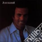 Julio Iglesias - Emociones cd musicale di Julio Iglesias