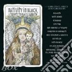 A TRIBUTE TO BLACK SABBATH cd musicale di BLACK SABBATH