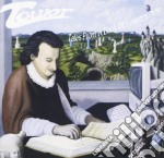 Tower - Tales From A Book Of Yestermorrow cd musicale di Tower