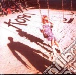 Korn - Korn cd musicale di KORN
