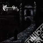 Cypress Hill - III Temples Of Boom cd musicale di Hill Cypress