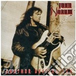 Another destination cd musicale di John Norum