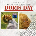 Doris Day - Latin For Lovers/love Him cd musicale di Doris Day