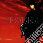 Joe Satriani - Joe Satriani cd musicale di Joe Satriani