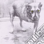 Alice In Chains - Alice In Chains cd musicale di ALICE IN CHAINS