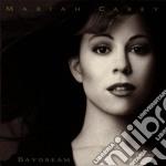 DAYDREAM cd musicale di Mariah Carey