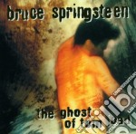 THE GHOST OF TOM JOAD cd musicale di Bruce Springsteen