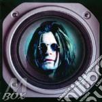 LIVE & LOUD cd musicale di Ozzy Osbourne