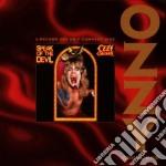 Ozzy Osbourne - Speak Of The Devil cd musicale di Ozzy Osbourne