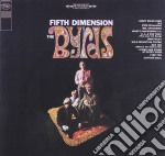 FIFTH DIMENSION cd musicale di BYRDS