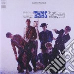 YOUNGER THAN YESTERDAY cd musicale di BYRDS