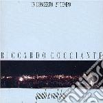 QUANDO SI VUOLE BENE 2 cd musicale di Riccardo Cocciante