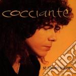 Riccardo Cocciante - Cocciante cd musicale di Riccardo Cocciante