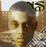 Nas - It Was Written cd musicale di NAS