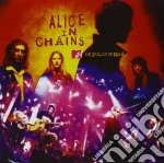 Alice In Chains - Unplugged cd musicale di ALICE IN CHAINS