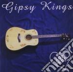 LOVE SONGS cd musicale di Kings Gipsy