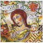 FIRE GARDEN cd musicale di Steve Vai