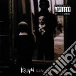 LIFE IS PEACHY STANDARD VERSION - ENHANC  cd musicale di KORN