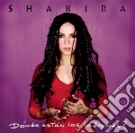 Shakira - Donde Estan Los Ladrones cd musicale di SHAKIRA