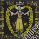 SWEETHEART OF THE RODEO cd musicale di BYRDS