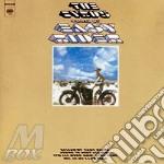 Byrds (The) - Ballad Of Easy Rider cd musicale di BYRDS