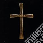 Ozzy Osbourne - The Ozzman Cometh cd musicale di Ozzy Osbourne