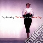Doris Day - Daydreaming - The Very Best Of cd musicale di Doris Day