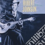 Robert Johnson - King Of The Delta Blues Singers cd musicale di Robert Johnson