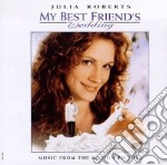 My Best Friend'S Wedding cd musicale di O.S.T.