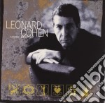 Leonard Cohen - More Best Of cd musicale di Leonard Cohen