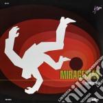 (LP VINILE) Thrilling lp vinile di Mirageman