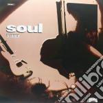 (LP VINILE) Classics lp vinile di Soul
