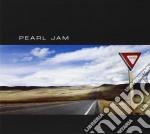 Pearl Jam - Yield cd musicale di PEARL JAM