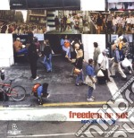 (LP VINILE) Across the city lp vinile di Freedom or not
