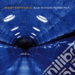 Hooverphonic - Blue Wonder Power Milk cd musicale di Hooverphonic