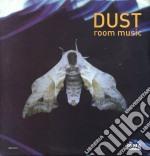 (LP VINILE) Room music lp vinile di Dust