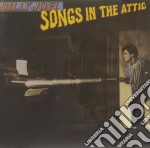 Billy Joel - Songs In The Attic cd musicale di Billy Joel