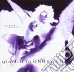 Giancarlo Onorato - Io Sono L Angelo cd musicale di Giancarlo Onorato