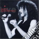 CERTE PICCOLE VOCI cd musicale di Fiorella Mannoia