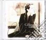 Celine Dion - S'il Suffisait D'aimer cd musicale di Celine Dion
